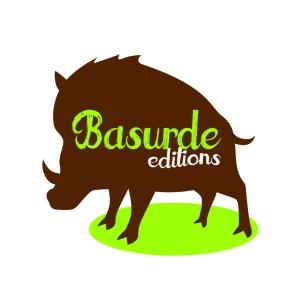 Basurde Editions
