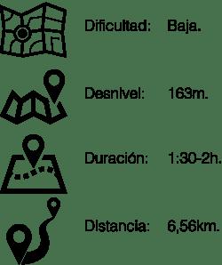 Ficha Tecnica Bianditz
