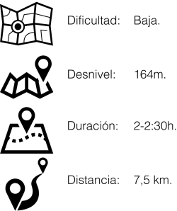 Ficha Tecnica Pasajes