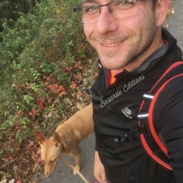 Basurde Trailrunning 11