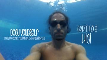DOCU YURSELF_cartel_peq