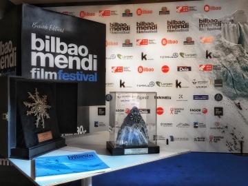 Premio MendiFilm 2015