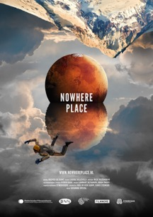 NOWHERE PLACE BR