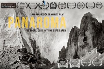 PANAROMA_cartel BR