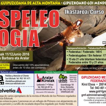 ESPELEOLOGIA WEB BR