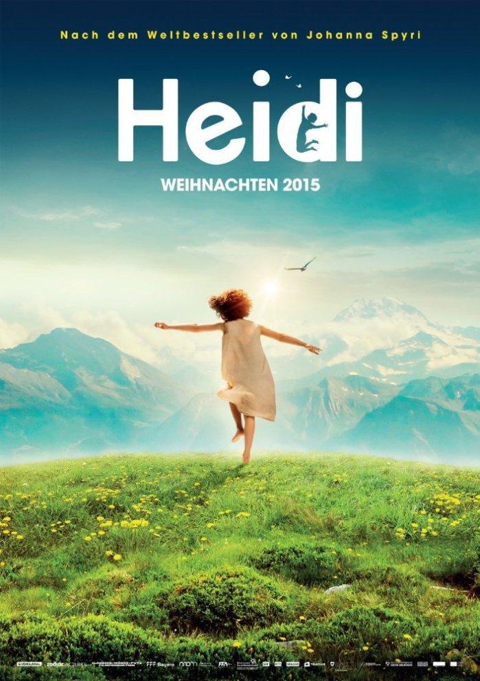 Heidi Cartelera 2015 02
