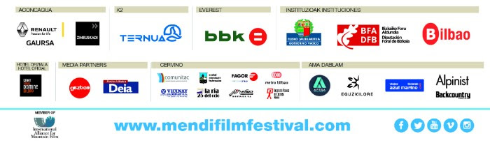 MendiFilm colaboradores