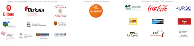 colaboradores-buts