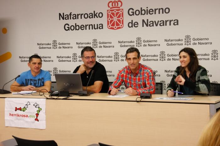 BUTS Gasteiz-Iruña 2
