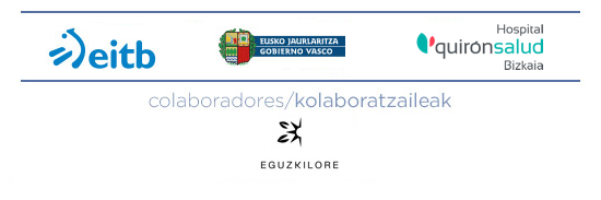 Basque Team Colaboradores 2