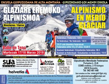 alpinismo-glaciar-2018