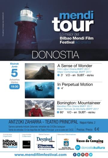 CARTEL-MT_DONOSTIA2018