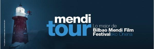 MediTour 2018 Banner