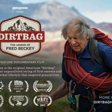 DIRTBAG_AwardsFlyer