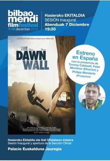 The-Dawn-Wall_BMFF2018_Euskalduna