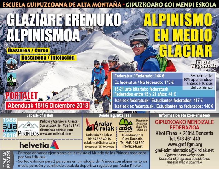 alpinismo-glaciar