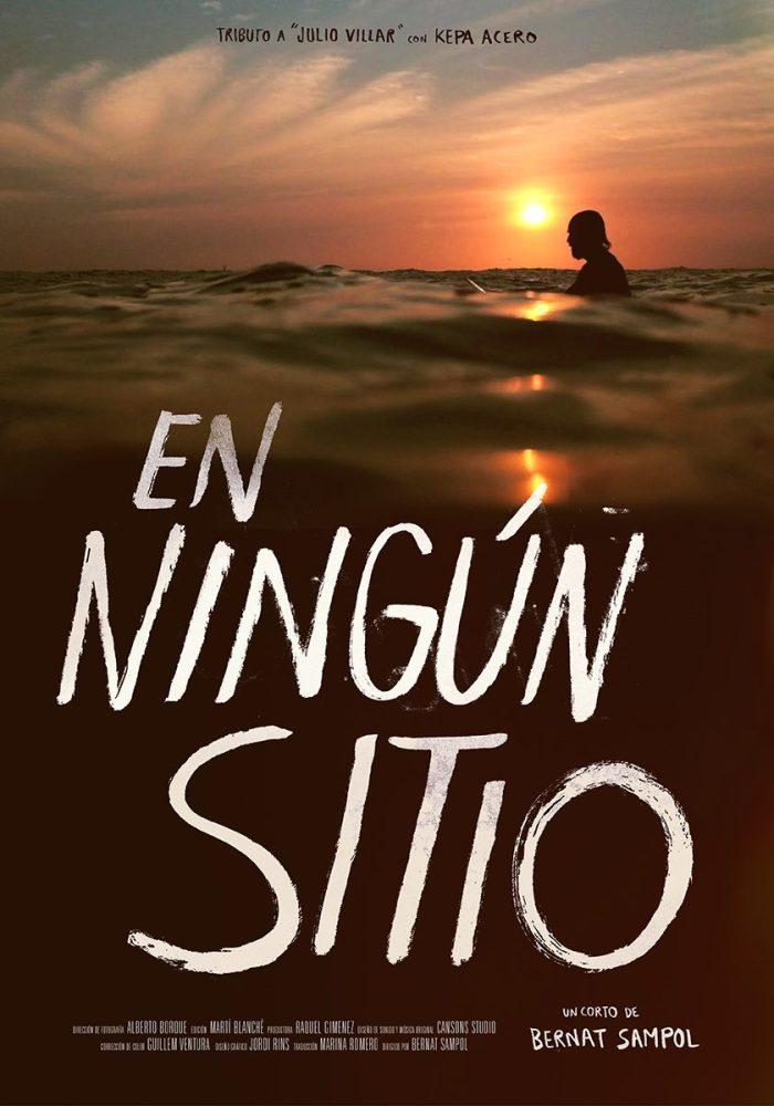 EN NINGUN SITIO