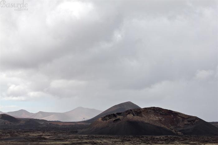Basurde Montaña Negra 19