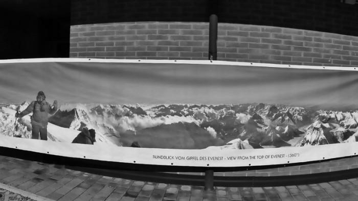 Diemberger-Panorama-Everest-summit-360°-1978-n.5-800x450