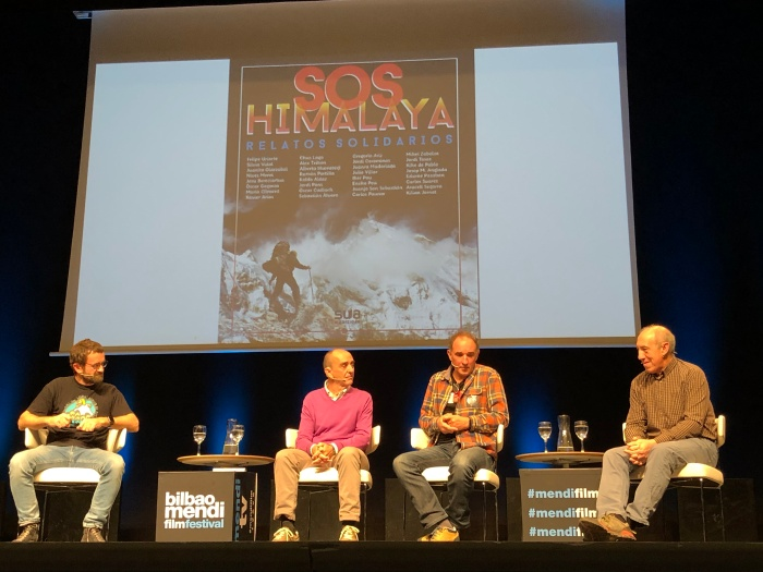SOS HIMALAYA 02