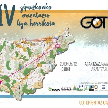 05-ARANTZATZU-IV-GOL