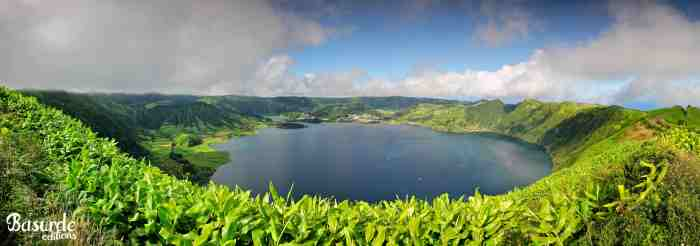 Azores Pano 02 BR