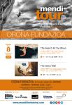MT ORONA 2019_Arratsaldea