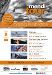 MT ORONA 2019_goiza