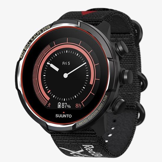 suunto-9-baro-titanium-red-bull-x-alps-limited-edition-800x800px-08