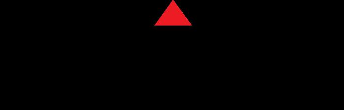 Suunto_logo_wordmark